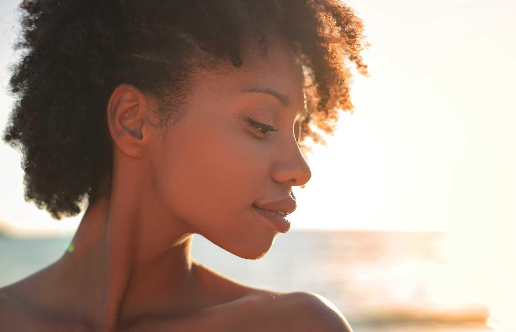 Heavenly-Spa-Westin-Savannah-Facial-Treatments